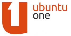 O Ubuntu One é o serviço de armazenamento de arquivos disponibilizado pela empresa desenvolvedora do Ubuntu Linux (Foto: Reprodução)
