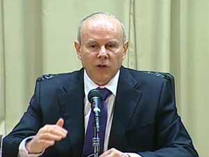 Mantega anuncia medidas nesta quinta-feira (1º) (Foto: Reprodução)