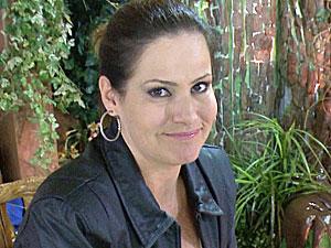 renata ceribelli (Foto: TV Globo)