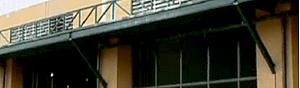 Após incêndio, Ilha e Portela retornam aos seus barracões (Reprodução / TV Globo)