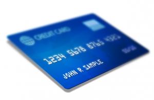 Com dados do consumidor, criminosos podem realizar compras com o cartão de crédito (Foto: Divulgação)