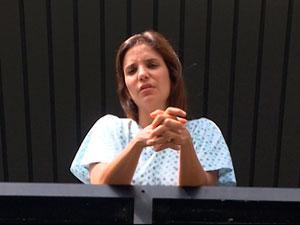 Ivete Sangalo (Foto: Reprodução/TV Bahia)
