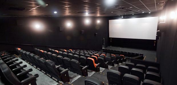 Cinema da cidade Cinema-620x300