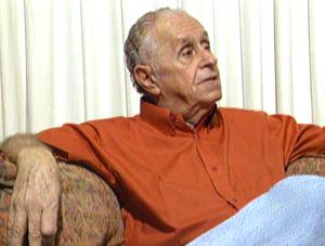 Nelson Trad (Foto: Reprodução/TV Morena)