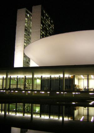 Além do pacote de R$ 386 milhões, Câmara ainda negocia passivo de R$ 200 milhões com servidores (Foto: Castro Júnior/Agência Câmara)