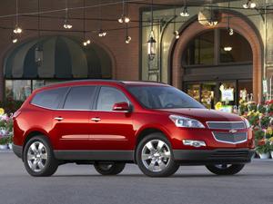 GM quer aplicar fibra de carbono em carros de grande volume de vendas (Foto: Divulgação)
