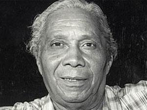 Nelson Cavaquinho (Foto: Divulgação)
