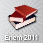MEC antecipa divulgação do  resultado do  Enem 2011 (Editoria de Arte/G1)