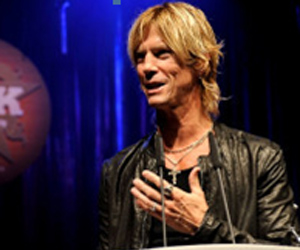 Duff McKagan   (Foto: Getty Images)