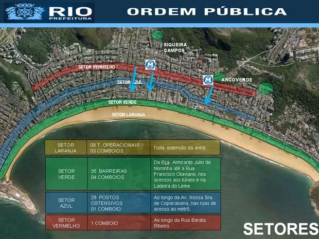 Mapa Seop (Foto: Divulgação/Seop)