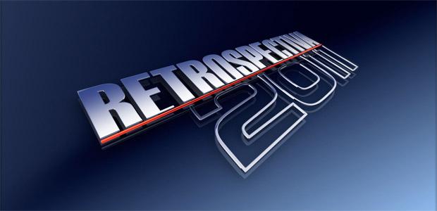 Veja os fatos que marcaram o ano de 2011 (Rede Globo)