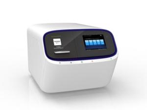 Uso de sequenciador vai custar apenas US$ 1 mil. (Foto: Divulgação)