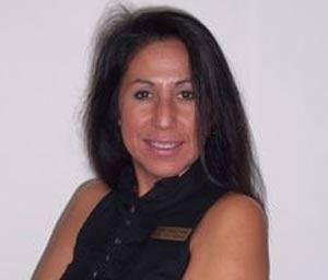 Jane Trejo-Beverly foi demitida por faltar ao trabalho para ser jurada. (Foto: Reprodução)