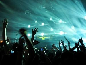 Evento vai destacar bandas e artistas locais (Foto: Divulgação)