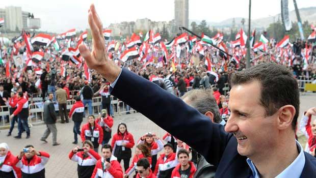 Resultado de imagem para damasco siria