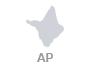 mapa amapá (Foto: Arte G1)