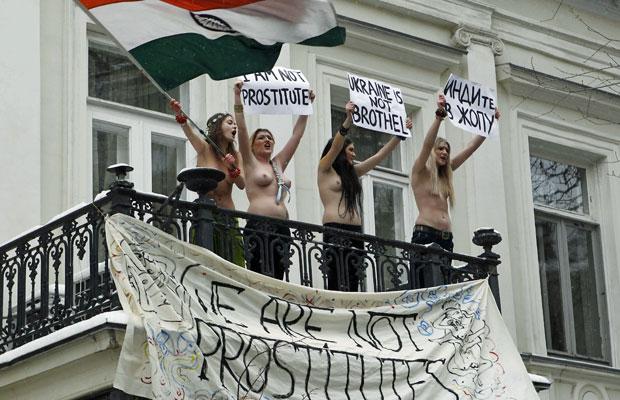 noticias feministas prostitutas s