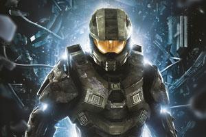 'Halo 4' (Foto: Divulgação)