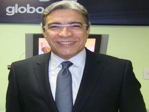 Governador de Sergipe anuncia concurso público para professor (Foto: Flávio Antunes/ G1 SE)
