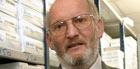 Preso fundador de empresa  de silicones (Eric Estrade/AFP)