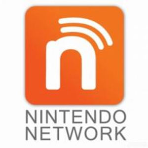 Nintendo anuncia rede on-line de games para 3DS e Wii U. X6hw37cd