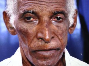 Homem de 90 anos mata duas jovens em MT (Foto: Reprodução/TVCA)