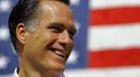 Candidatos a rival de Obama têm nova prévia (Reuters)