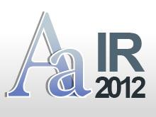 Veja o glossário do IR 2012 (Editoria de Arte/G1)