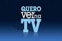 A sua ideia pode virar uma reportagem da TV Anhanguera (Reprodução/TV Anhanguera)