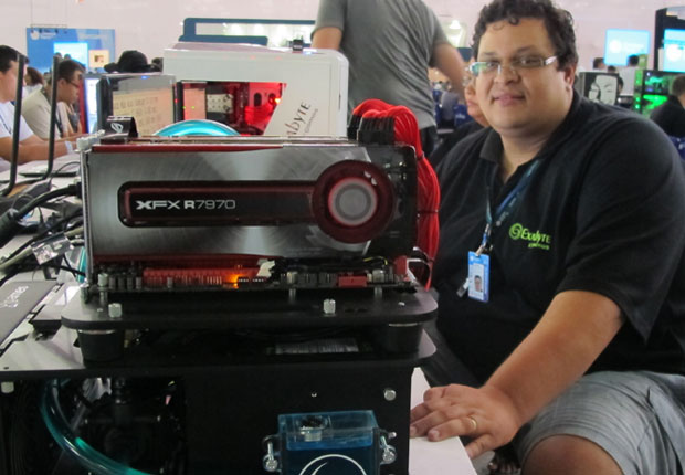 CAMPUS' Ohh 20GB de NET..... Computador1
