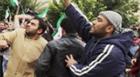 Ataques matam 79 na Síria,  diz oposição (AP)