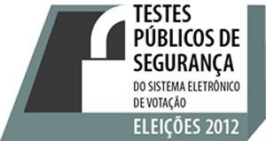 Teste poderá ter até 25 participantes e permitirá acesso controlado ao código fonte do sistema de votação (Foto: Divulgação)