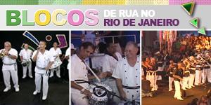 Bola Preta cresce sem perder a tradição e é patrimônio do Rio (Arte G1)