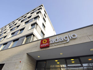 G1 accor anuncia chegada da marca adagio e 5 novos for Adagio accor hotel