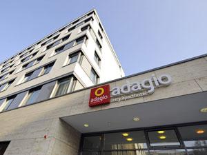 G1 accor anuncia chegada da marca adagio e 5 novos for Adagio accor