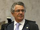 Marco Aurélio Mello (Foto: Imprensa / STF)