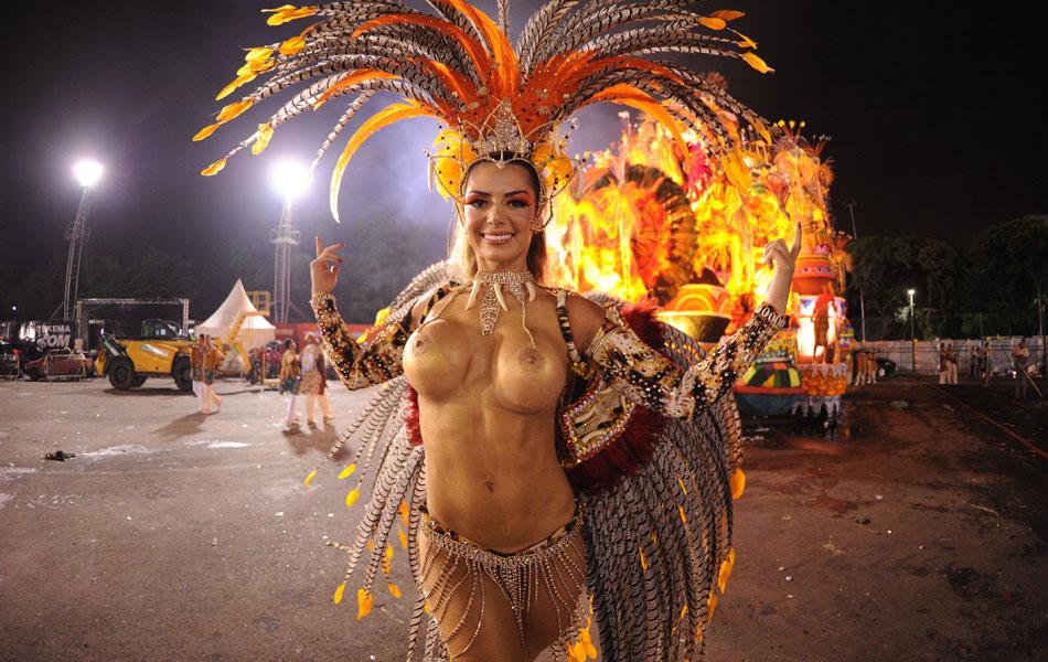 porno-video-na-karnavale-v-brazilii-onlayn