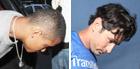 Justiça fixa fiança a presos por tumulto (Daniel Teixeira/AE)