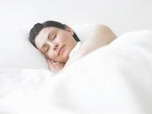Originalmente, sono humano era dividido, acreditam médicos (Foto: BBC)