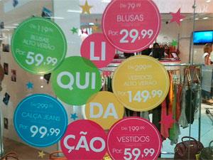 Liquida Salvador (Foto: Tatiana Dourado/G1)