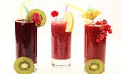 Veja dicas de sucos para gestantes (Dicas de sucos especiais para gestantes (Veja dicas de sucos especiais para gestantes (Divulgação / Gastrô online)))