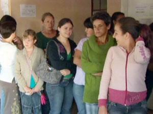 Cidades do Sul de Minas se destacam em relatório do SUS. (Foto: Reprodução EPTV)