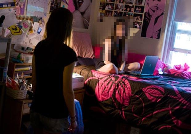 Estudante entrou com processo contra a Stonehill College. (Foto: Foto ilustrativa)