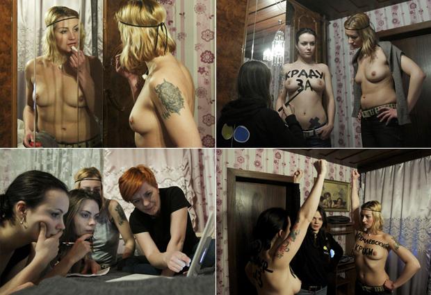 porno-irina-fomina