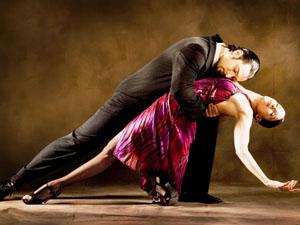 Companhia argentina Tango-a-Tierra mostra novo espetáculo no Recife (Divulgação)