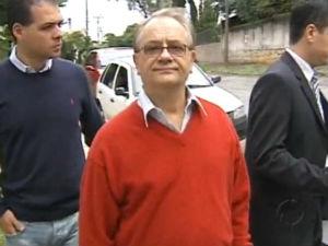 Abib Miguel (Foto: Reprodução/RPC TV)