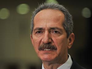 O ministro do Esporte, Aldo Rebelo (Foto: Fábio Rodrigues Pozzebom/ABr)