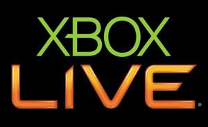 Fala na rede on-line de games Xbox Live zerou conquistas de jogadores (Foto: Divulgação)