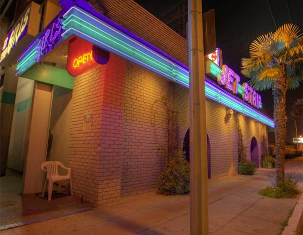 Addison Strip Clubs Strip Clubs In