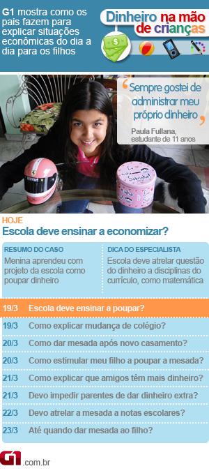 Série economia (Foto: Editoria de Arte/G1)